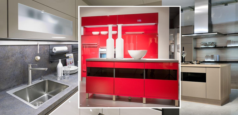 Küchenstudio Esslingen das küchenhaus ralph schober einbauküchen esszimmer badmöbel und